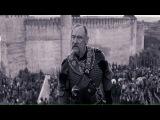Отрывок фильма Тарас Бульба - Речь о Русском братстве и Русском товариществе.