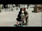 Жизнь прекрасна/La Vita è bella (1997)