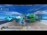 «Sonic Unleashed (Wii)» под музыку Главная музыка из *SONIC THE HEDGEHOG* - соник. Picrolla