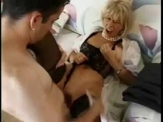 massiver stahl pranger bdsm bondage Felchow
