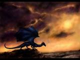 Мельница - Сердце Дракона